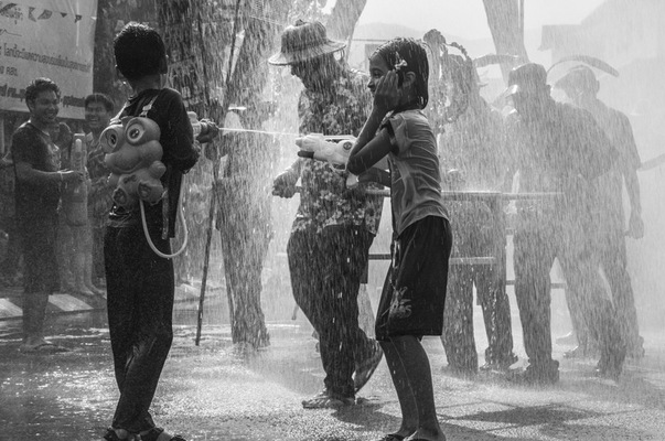 Leyla Kazim | Photography - Chiang Mai - Thailand