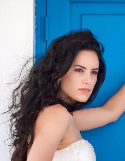 Flawless Image - Nina- Bridal Photo Shoot