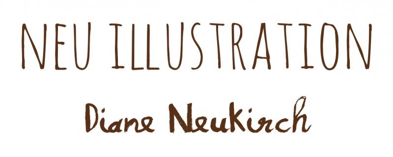 neu illustration