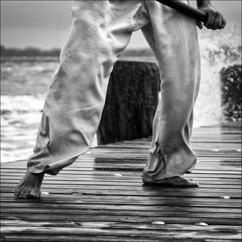 Nicole Oestreich ... - Balance ...