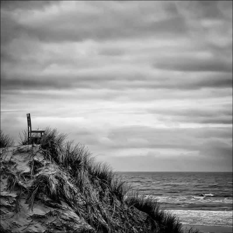 Nicole Oestreich ... - My place ...