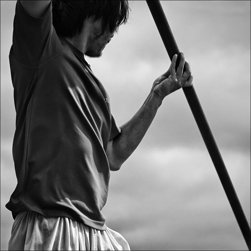 Nicole Oestreich ... - Wing-Chun III.