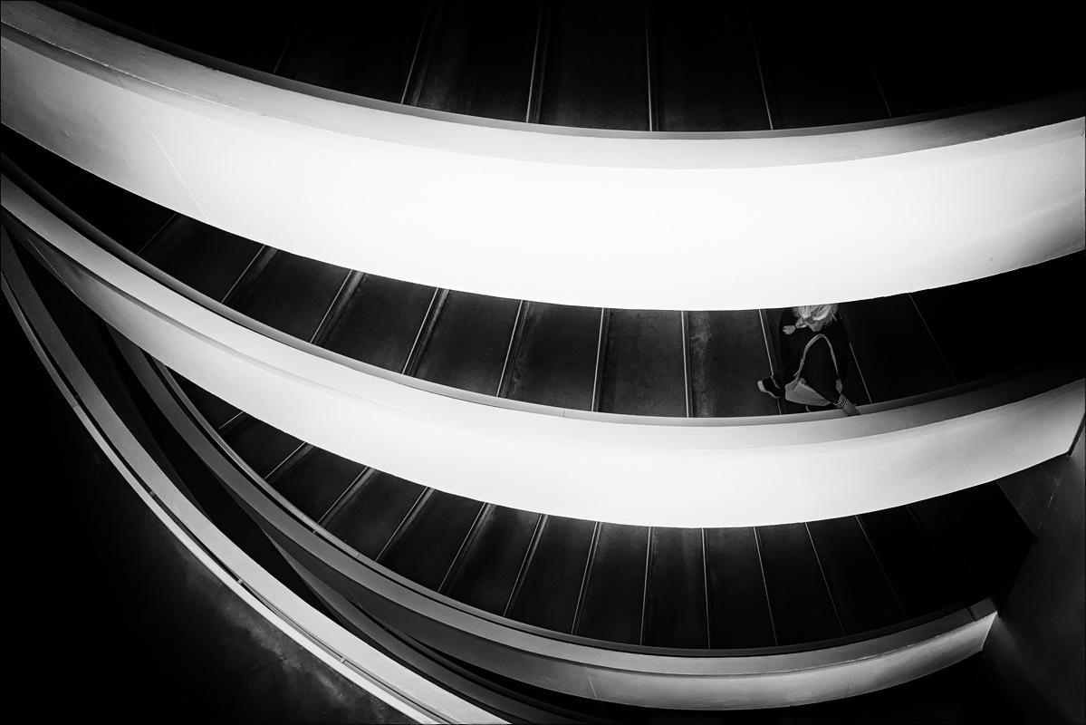 Nicole Oestreich ... - Kunstmuseum ARoS Aarhus, Dänemark