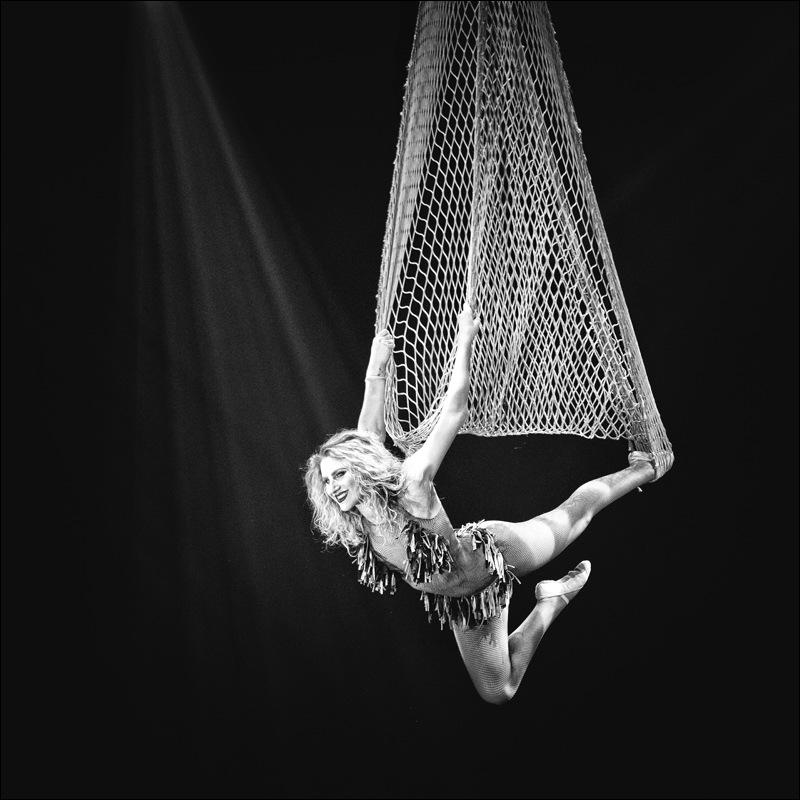Nicole Oestreich ... - Wassernixe ...