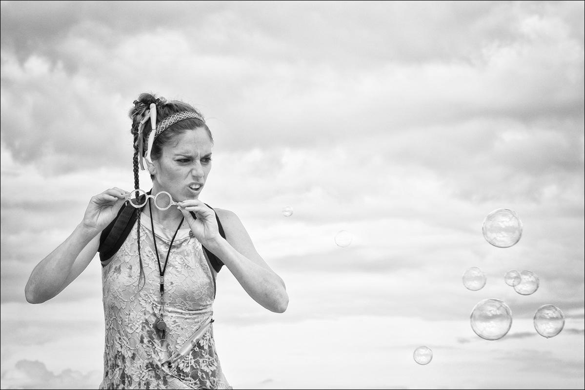 Nicole Oestreich ... - Triny ...