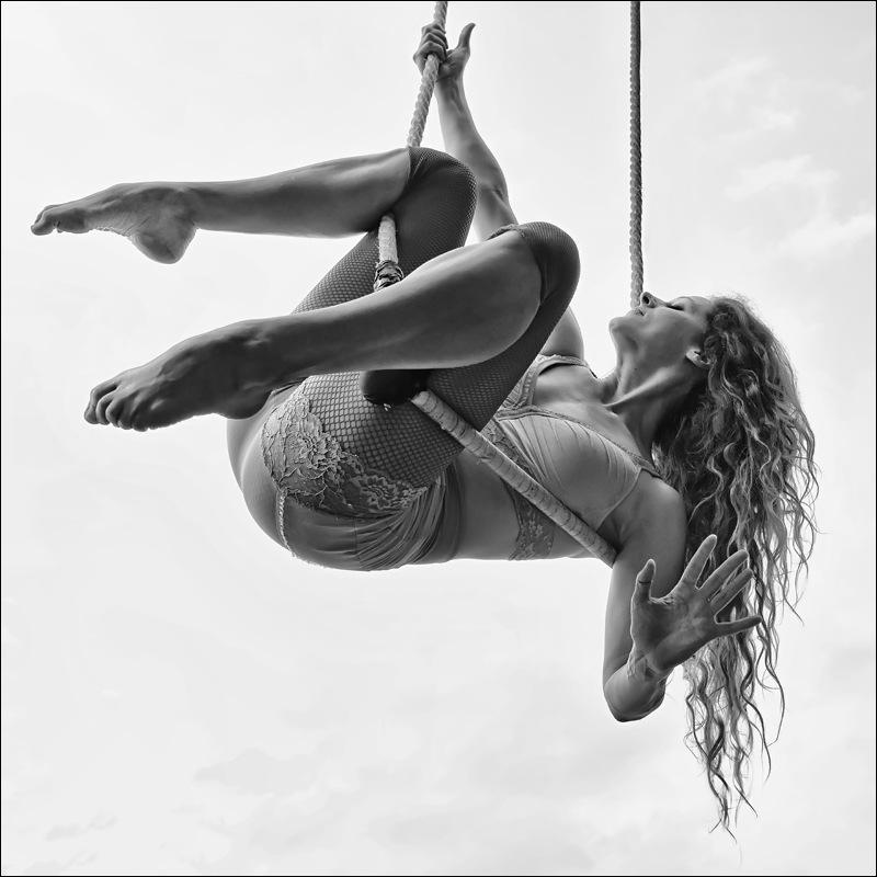 Nicole Oestreich ... - Paula ...