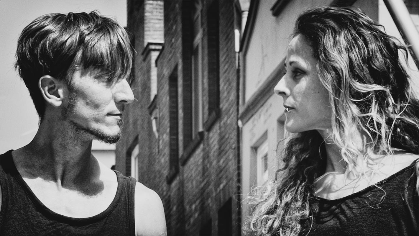 Nicole Oestreich ... - Paula & Martin ...