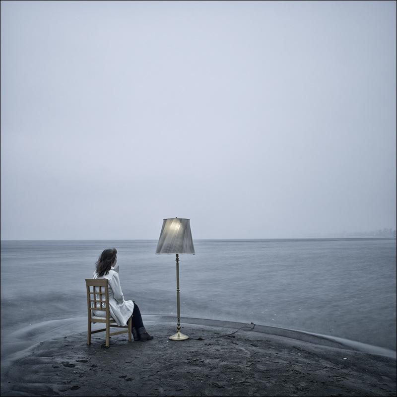 Nicole Oestreich ... - Schöner wohnen ... am Meer.