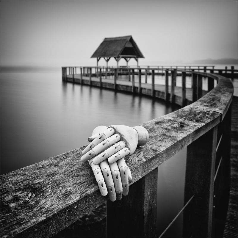 Nicole Oestreich ... - Meine Händchen ...