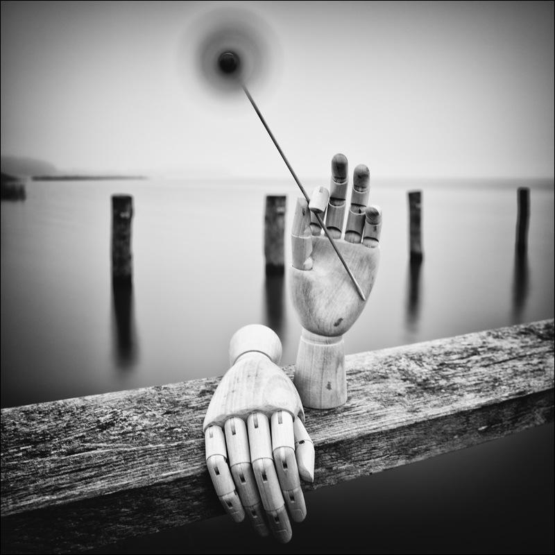Nicole Oestreich ... - Windspiel ...