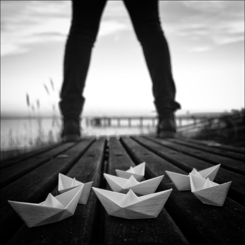 Nicole Oestreich ... - Freiheit die ich meine ...