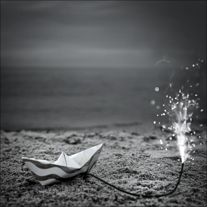 Nicole Oestreich ... - Träume sind manchmal wie ...
