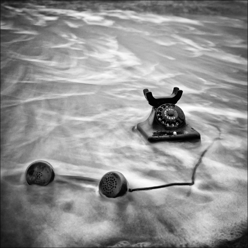 Nicole Oestreich ... - Meeresrauschen ...