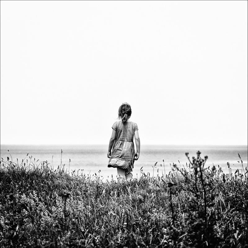 Nicole Oestreich ... - Mein Weg zum Meer...