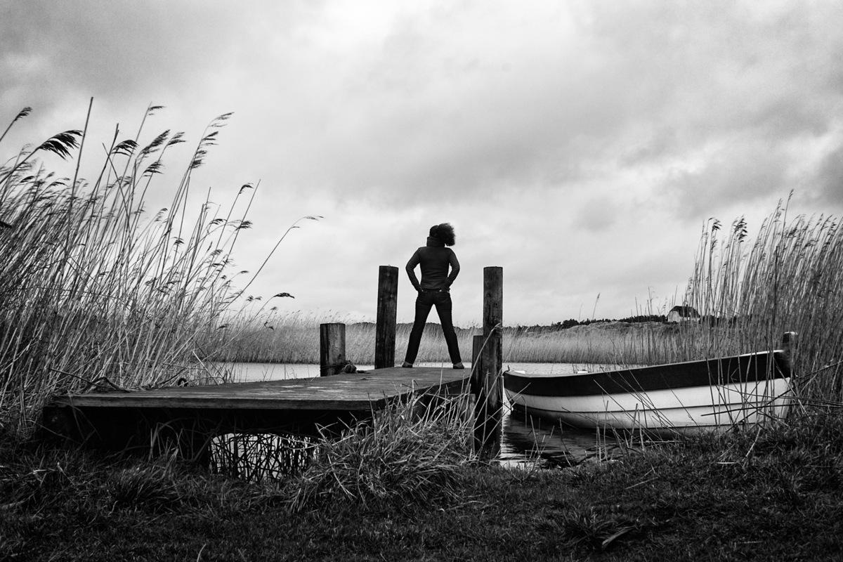 Nicole Oestreich ... - Meine kleine Welt...