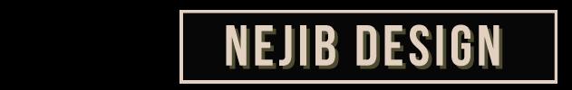 Nejib Design