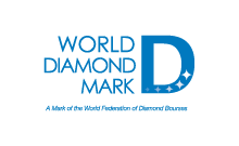 Nejib Design - World Diamond Mark