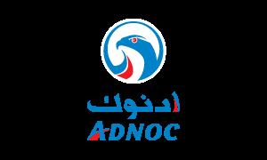 Nejib Design - Adnoc