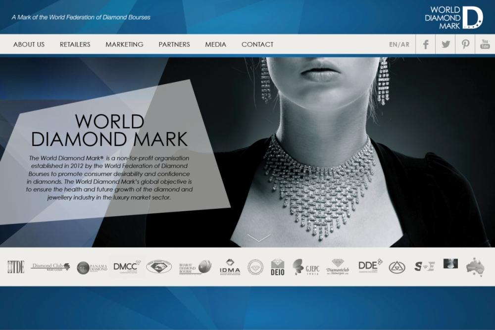 Nejib Design - Content Page