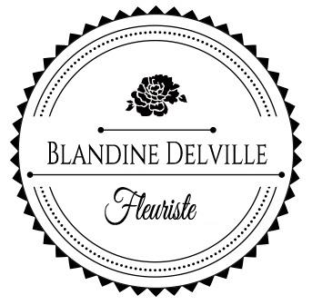 Blandine Delville