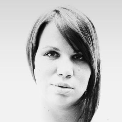 IvanaKoracPhotography - Jelena