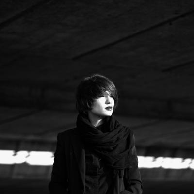 IvanaKoracPhotography - Dojo - musician