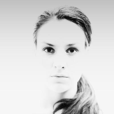IvanaKoracPhotography - Jovana