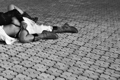 liviastefan - Lolitas lover