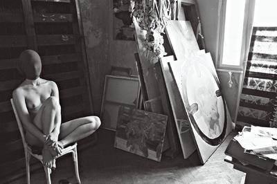 liviastefan - studio