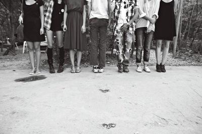 liviastefan - group portrait