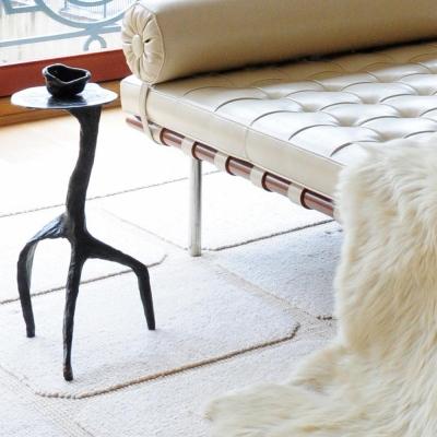 Tori Golub Interior Design - LANDMARK LOFT