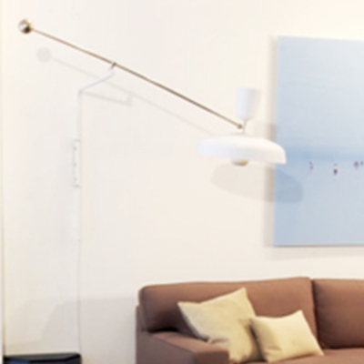 Tori Golub Interior Design - SOHO LOFT