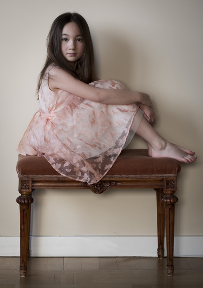 Fabian af Petersens – Photography – -