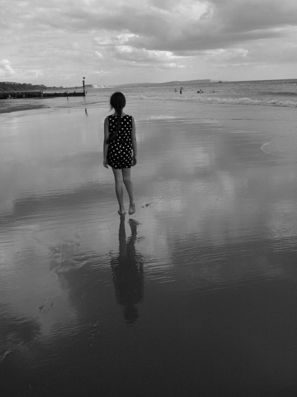 lewys images - A day at the seaside