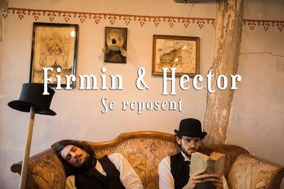 www.firminethector.com