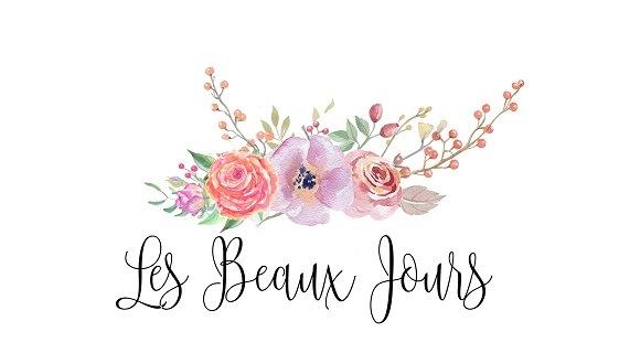 Les Beaux Jours, location vaisselle vintage et décoration en Normandie