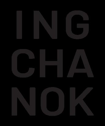 Ingchanok S.