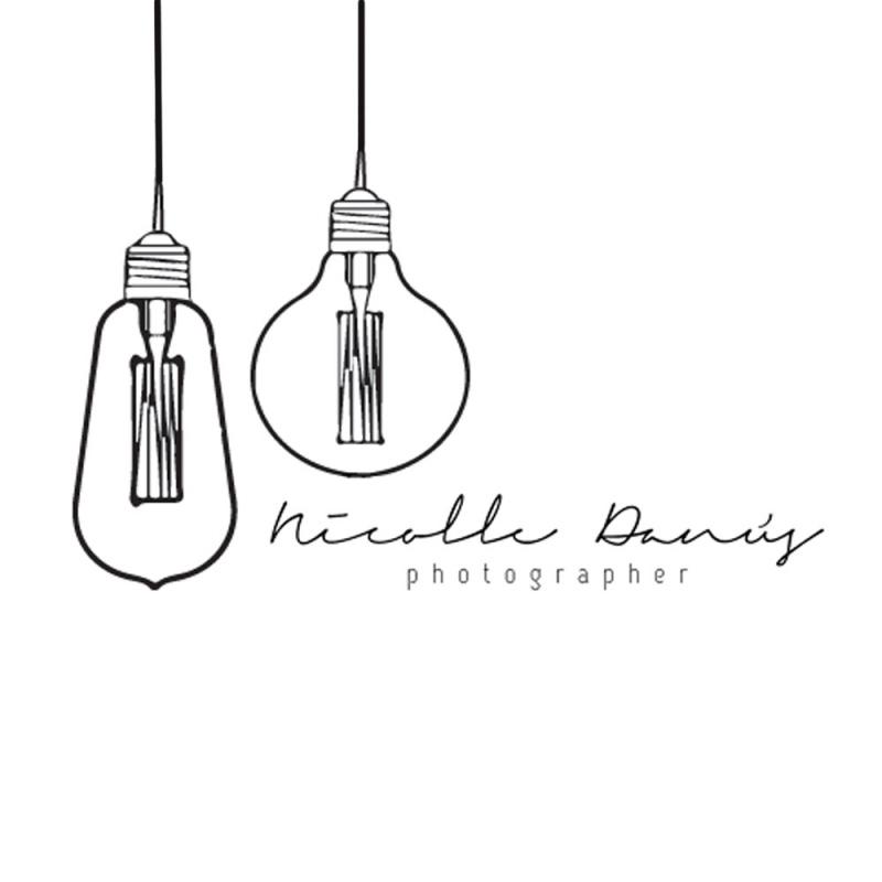 Nicolle Danus - Photographer