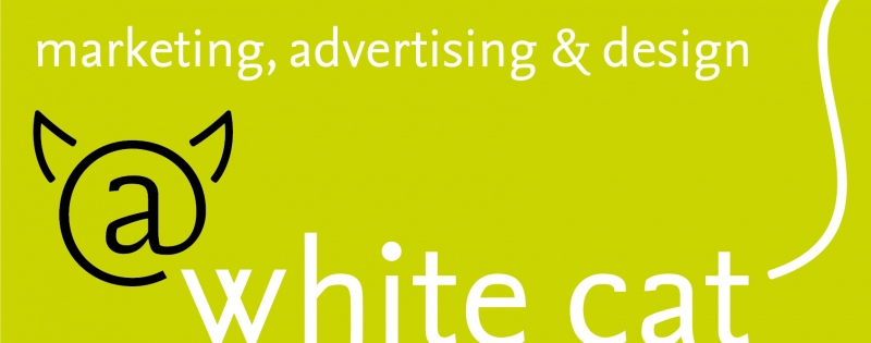 White Cat Design