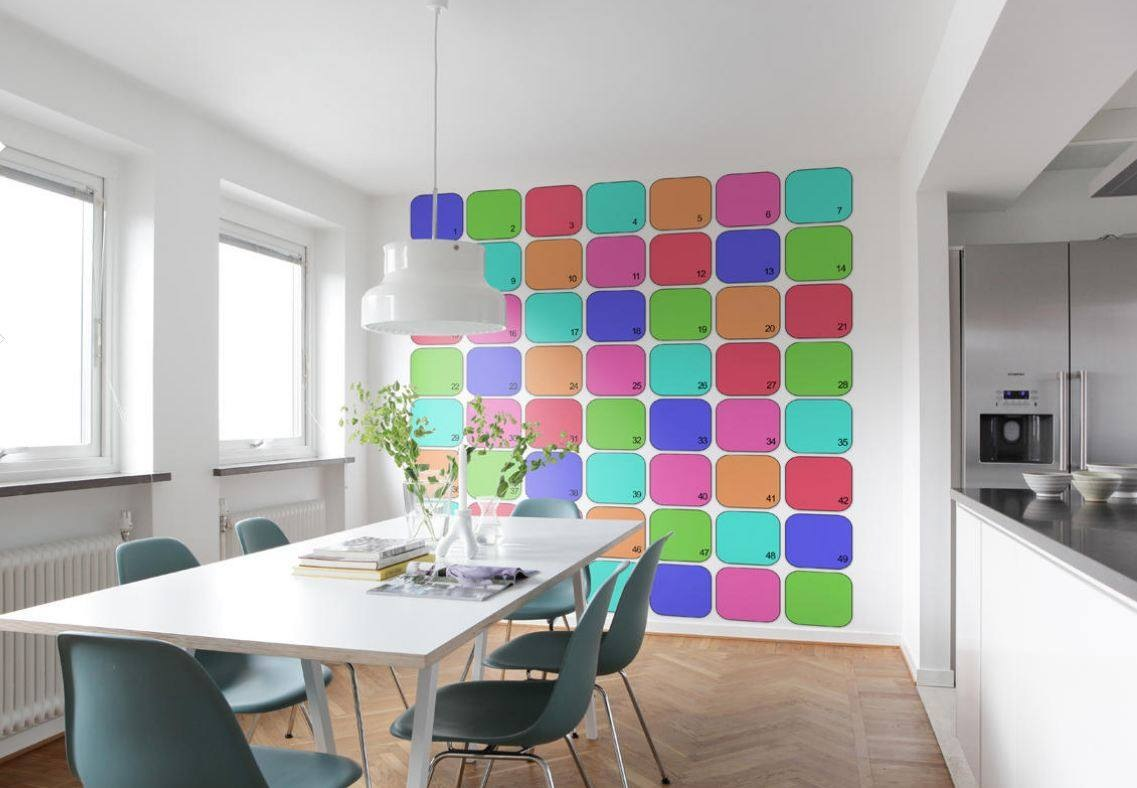 Linda Persson - Digital artist -