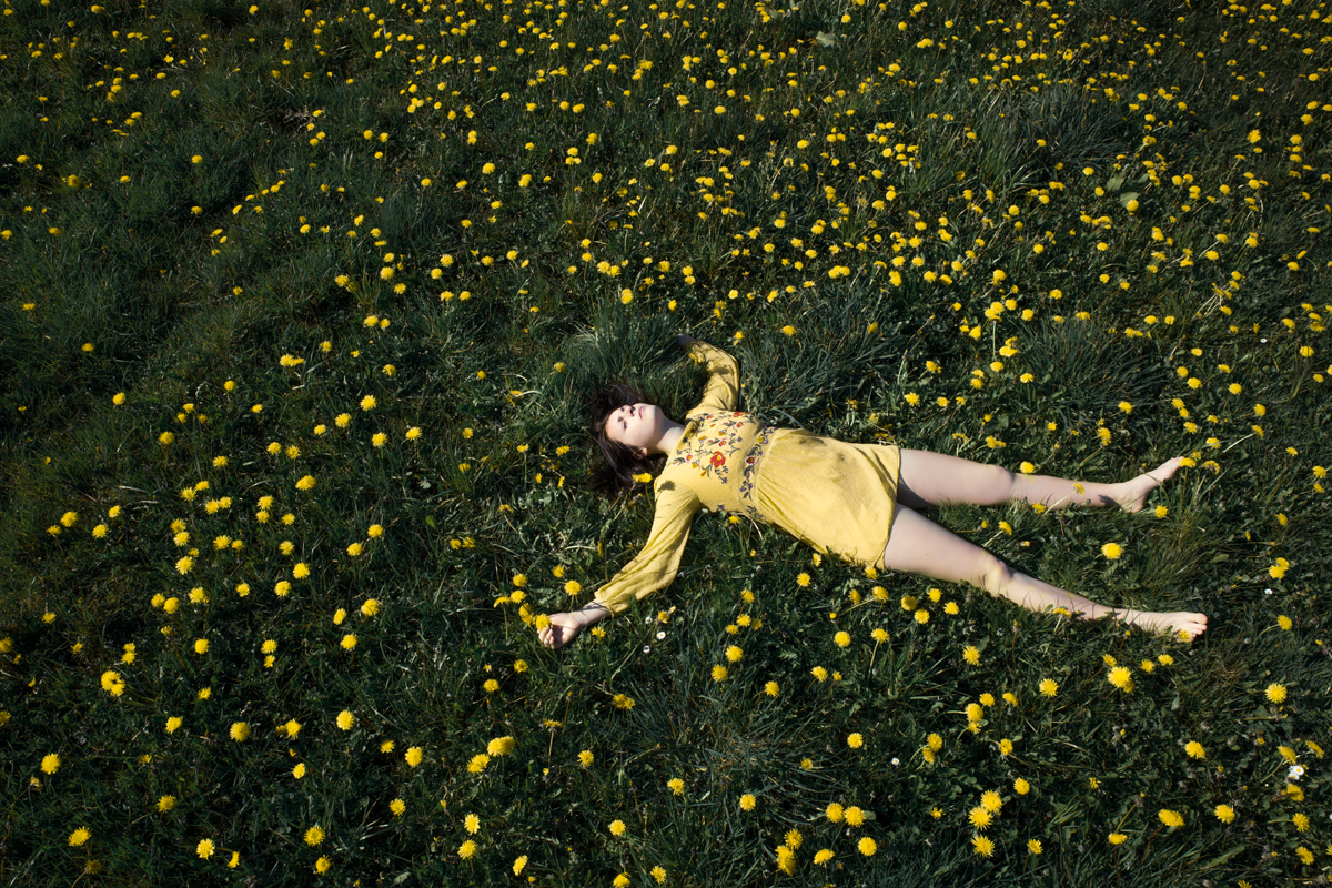 Marion Volant Photographe Brest -