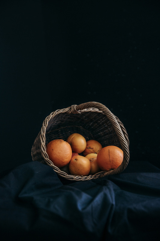 Marion Volant Photographe -