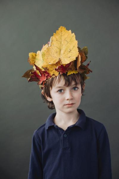 Marion Volant Photographe Brest