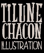 Tilune Chacon