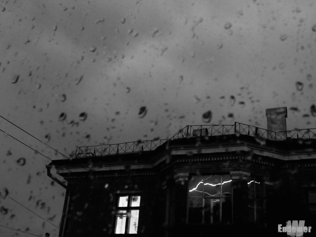 фотопортфолио -