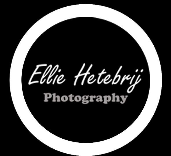 EllieHetebrij