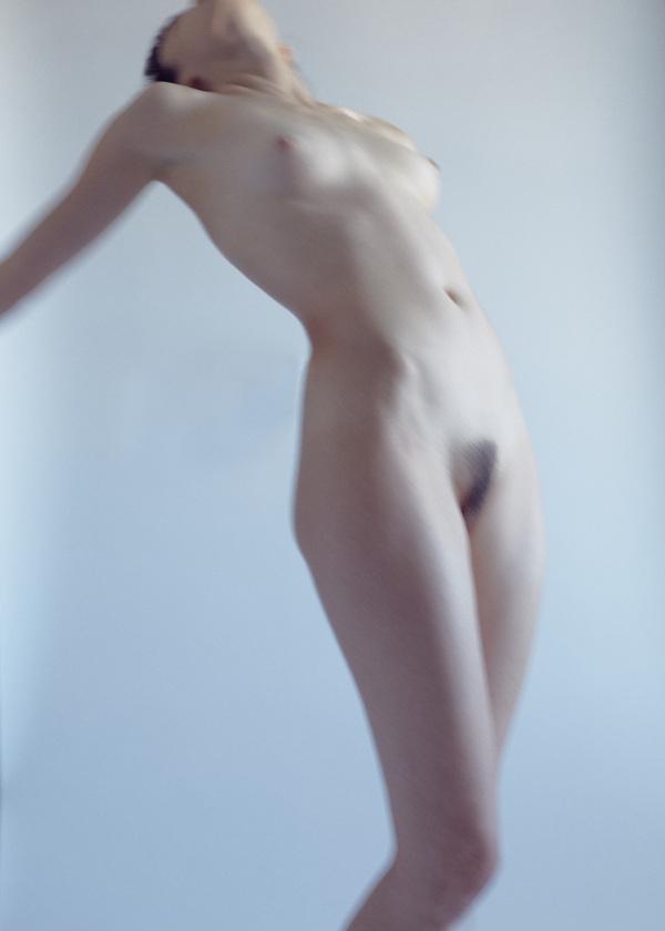 Matt Thompson - Malta & London based Photographer - Untitled