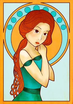 Anthea -