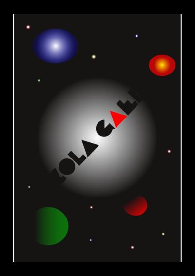 Zolart -