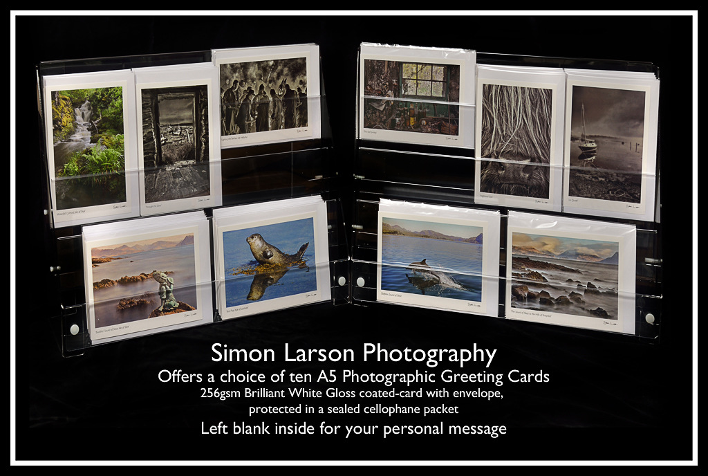 Simon Larson Photography -